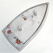 подошва утюга VISTA SM Mini-08