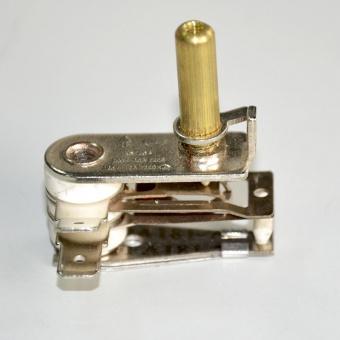регулятор температуры утюга VISTA SM Mini-08