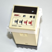 таймер для пресса VISTA SM VP-1000M